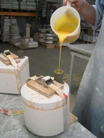 Synolite 0328a1 használata