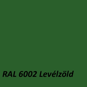 RAL_6002_Levelzold