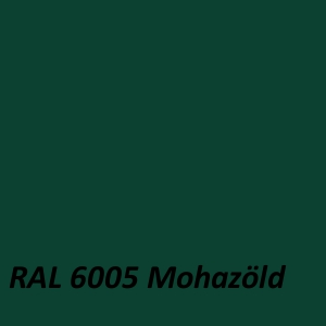 RAL_6005_Mohazold